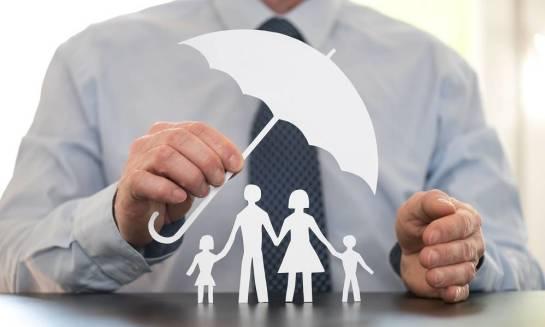 Indywidualne ubezpieczenie na życie. Co obejmuje?