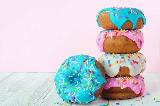 Tradycyjne pomady dla cukiernictwa i piekarnictwa. Co powinna zawierać specyfikacja produktów?