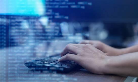 5 cech dobrej sieci informatycznej