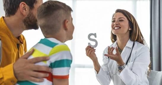 Podstawowe narzędzia diagnostyczne dla logopedy