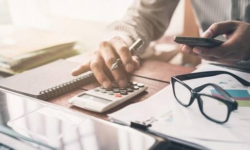 Kto może rozliczać podatki w oparciu o tzw. kartę podatkową?