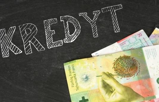 Komu przysługuje odszkodowanie za kredyt we frankach?