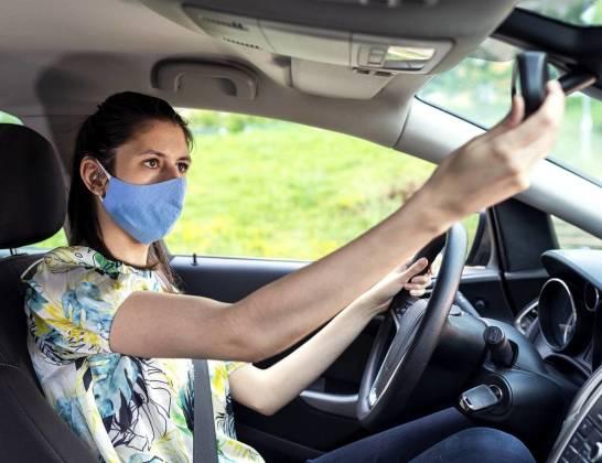Prawo jazdy dla niesłyszących. Czy i jak można je uzyskać?