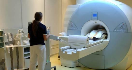 Znaczenie diagnostyki obrazowej w urologii