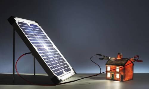Nowe przepisy ppoż dla instalacji fotowoltaicznych – co dokładnie zawiera nowelizacja prawa budowlanego z września 2020 roku?