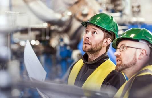 Jak i kiedy należy ocenić ryzyko zawodowe?