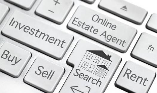 Inwestowanie w nieruchomości. Od czego zacząć?