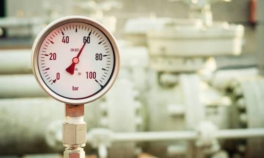 Przemysłowe wykorzystanie manometrów wysokociśnieniowych