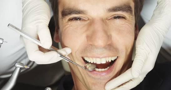 Czy przeglądy zębów są bezpłatne?