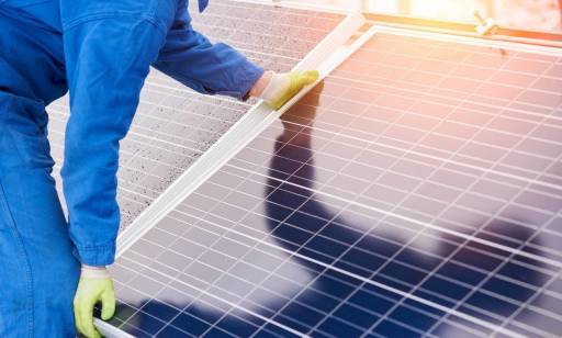 Jakie są różnice między panelem fotowoltaicznym a kolektorem słonecznym?