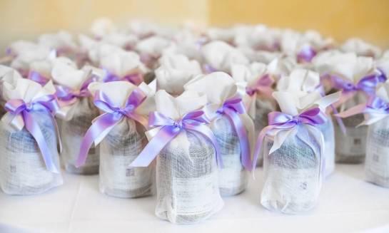 Pomysły na unikatowe pamiątki ze ślubu i wesela