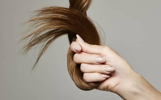 Najczęstsze błędy popełniane przy pielęgnacji włosów