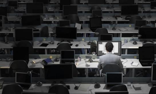 Kiedy pracownik ma prawdo do wynagrodzenia za pracę w godzinach nadliczbowych?