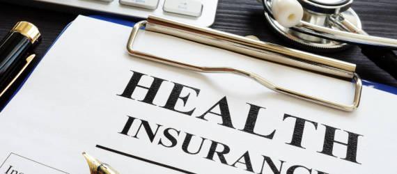 Jak wybrać odpowiednie ubezpieczenie zdrowotne dla pracowników?