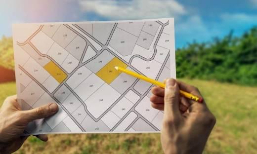 Dobra lokalizacja - ważne kryterium przy wyborze działki pod budowę domu