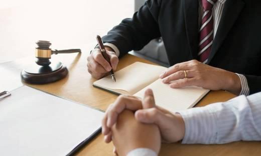 Czym jest taksa notarialna?