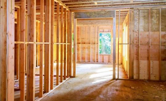 Jak zbudować dom szkieletowy?