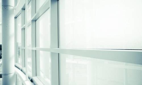 Fasady aluminiowe jako element nowoczesnego budownictwa
