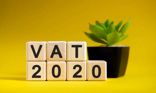 Zmiany w podatku VAT w 2020 roku. Co warto wiedzieć?