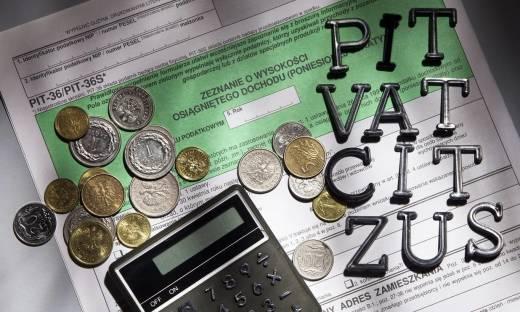 Na co zwrócić uwagę, wybierając formę opodatkowania przedsiębiorstwa?