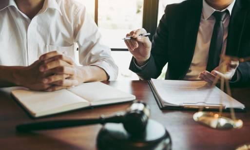 Pomoc adwokata w sprawach z zakresu prawa gospodarczego
