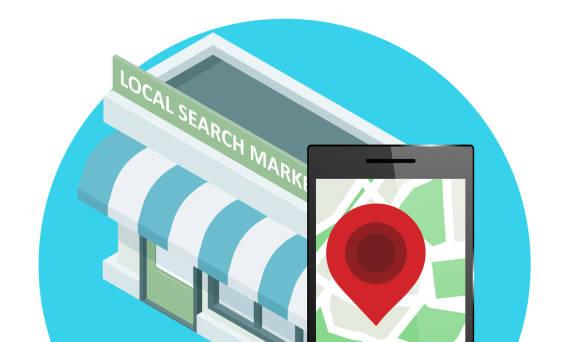 SEO lokalne a usługi księgowe i finansowe – z jakimi wiążą się zaletami?