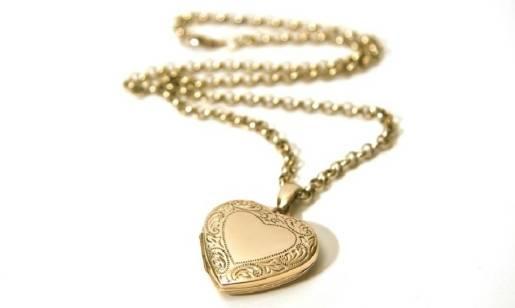 Charmsy na walentynki - prezent dla ukochanej osoby