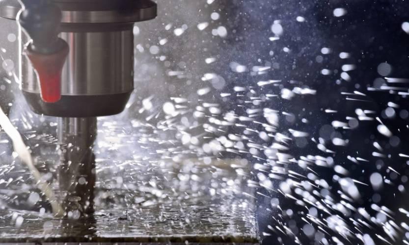 Usługi CNC na służbie reklamy. Przykłady zastosowań