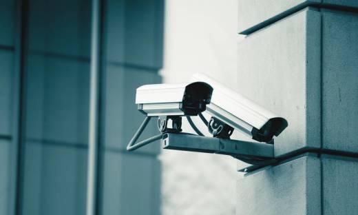 Z czego wynika popularność instalacji CCTV?