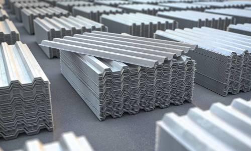 Blachodachówki modułowe – innowacyjny produkt w kategorii pokryć dachowych
