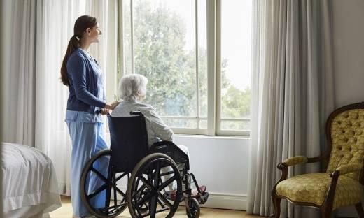 Dlaczego coraz więcej osób z Polski decyduje się na zawód opiekuna/ki w Niemczech?