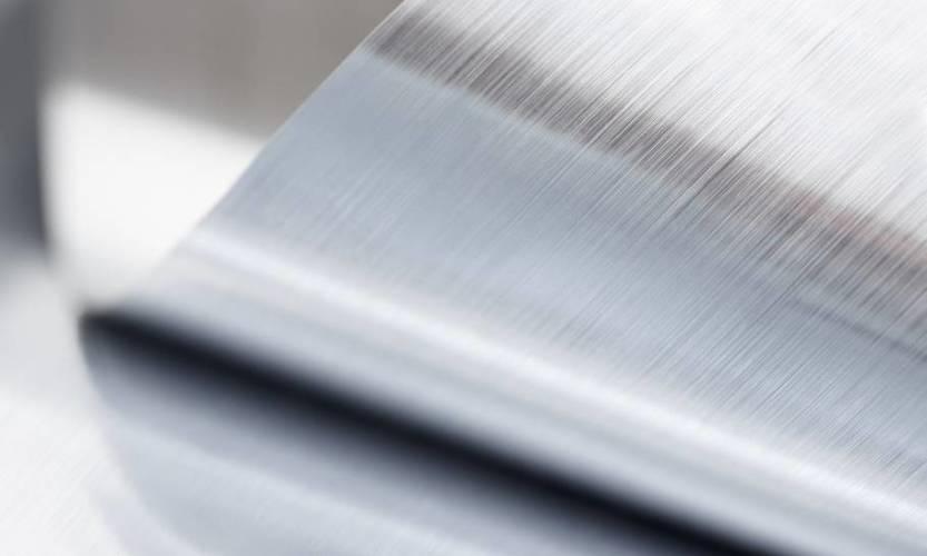 Stal nierdzewna a aluminium – czym się różnią?