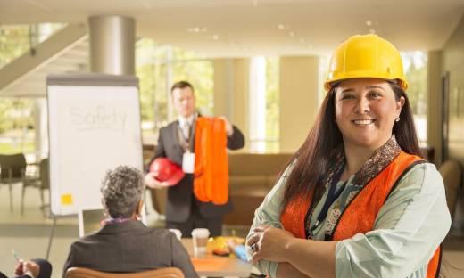 Co grozi pracodawcy, który nie stosuje się do obowiązku przeprowadzania szkoleń BHP?