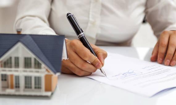 Jak wybrać ubezpieczenie domu?