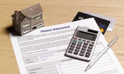 Jak oszacować sumę ubezpieczenia nieruchomości?