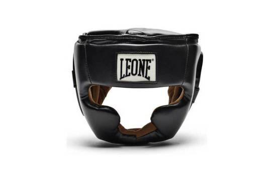 Jak zbudowane są kaski bokserskie?