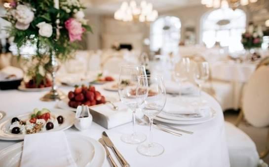 5 cech dobrej sali weselnej
