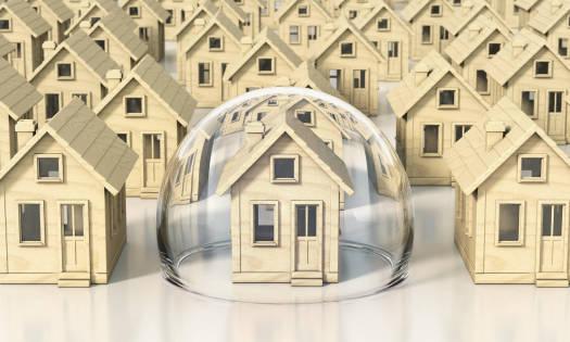 Ile kosztuje i jak wygląda ubezpieczenie mieszkania?