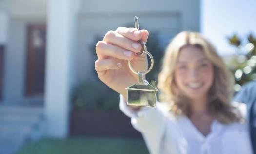 Dom czy mieszkanie. Co wybrać?