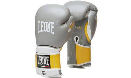 5 błędów popełnianych w trakcie wyboru rękawic bokserskich