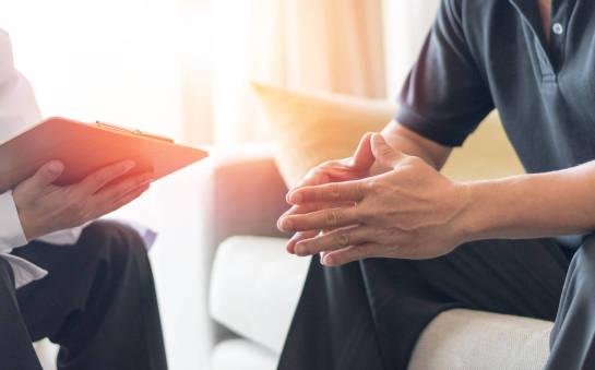 Na czym polega i kiedy jest wykonywany zabieg micro-TESE u mężczyzn?