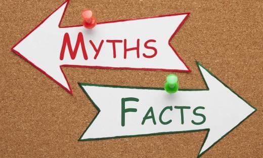 Fakty i mity dotyczące odzieży używanej