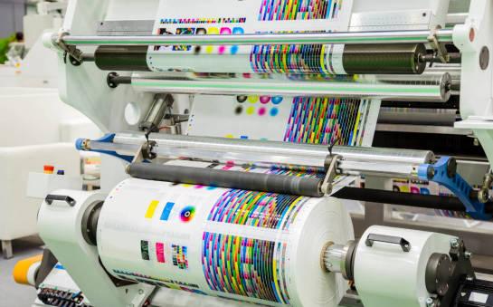 Czym jest i jakie są rodzaje druku offsetowego?