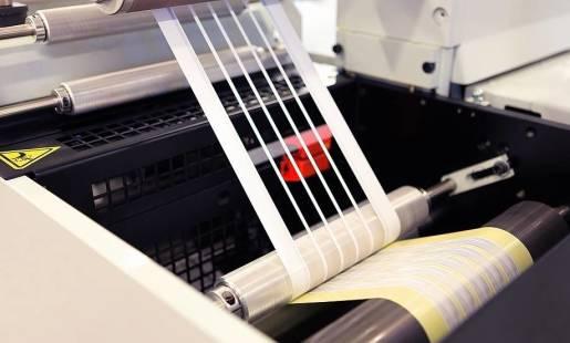 Sprzedaż drukarek przemysłowych. Jakiej firmie warto zaufać?