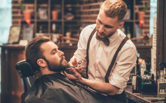 Zawód barbera wraca do łask! - Dlaczego warto zainwestować we własny salon?