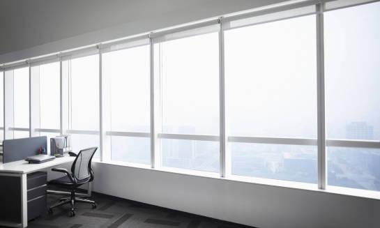 Okna aluminiowe czy PCV? Wady i zalety