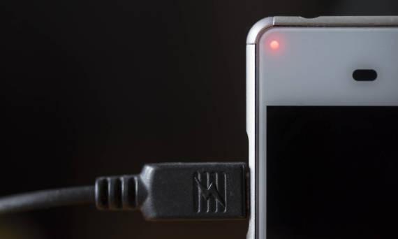 Jak wybrać baterię do telefonu komórkowego?