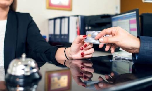Jak uzyskać zwrot prowizji z kredytu?