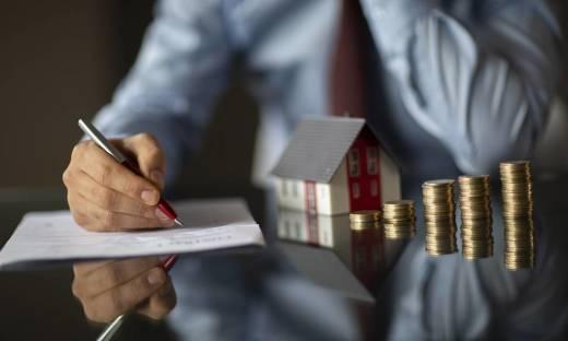 Jak korzystnie inwestować w nieruchomości?