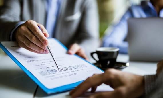Na co zwrócić uwagę przy podpisywaniu umowy leasingowej?